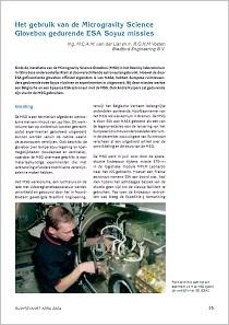 artikel_nvr_2004_2_msg