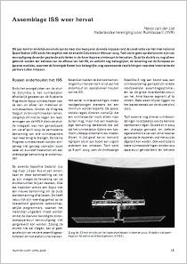artikel_nvr_2005_2_iss