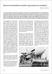 artikel_nvr_2006_3_shuttle_tank