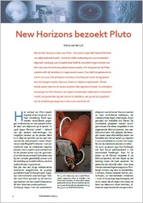 artikel_nvr_2015_3_new_horizons